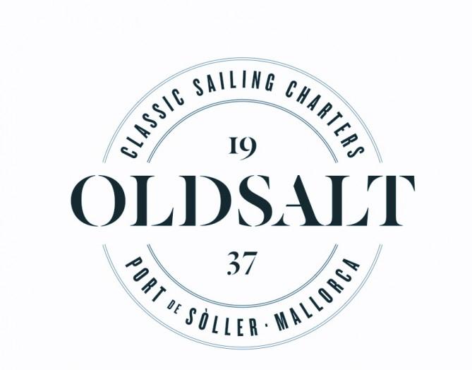 OLD SALT estará en el Salón Internacional del Chárter en Dénia