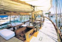 Leyendas de alta mar – La Vanguardia